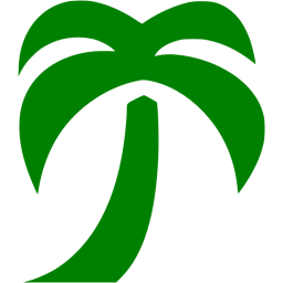 Sharm Club Logo