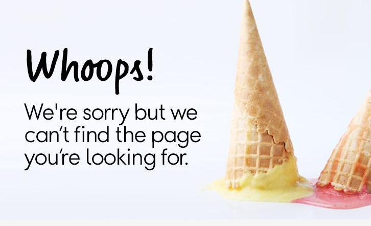 We are sorry, but we can not find the page you are looking for